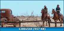 Австралия / Australia (2008) BD Remux + BDRip 1080p / 720p + HDRip