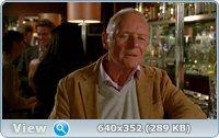 Ты встретишь таинственного незнакомца / You Will Meet a Tall Dark Stranger (2010/Blu-ray/BDRip 720p/HDRip)
