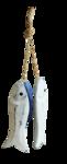 lauradeacetis-seasidecollab (4).png