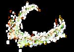 sekadadesigns_peoniesonmygarden_element(66).png