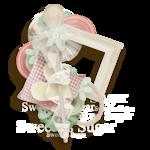 WPD Sweet Cupcake cluster5.png