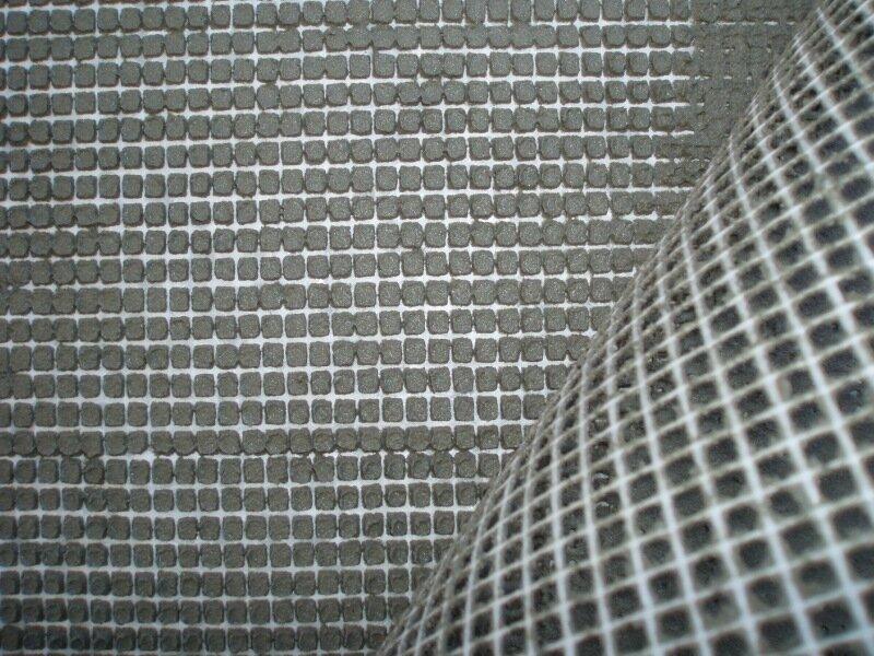 Плиточный клей купить в чебоксарах