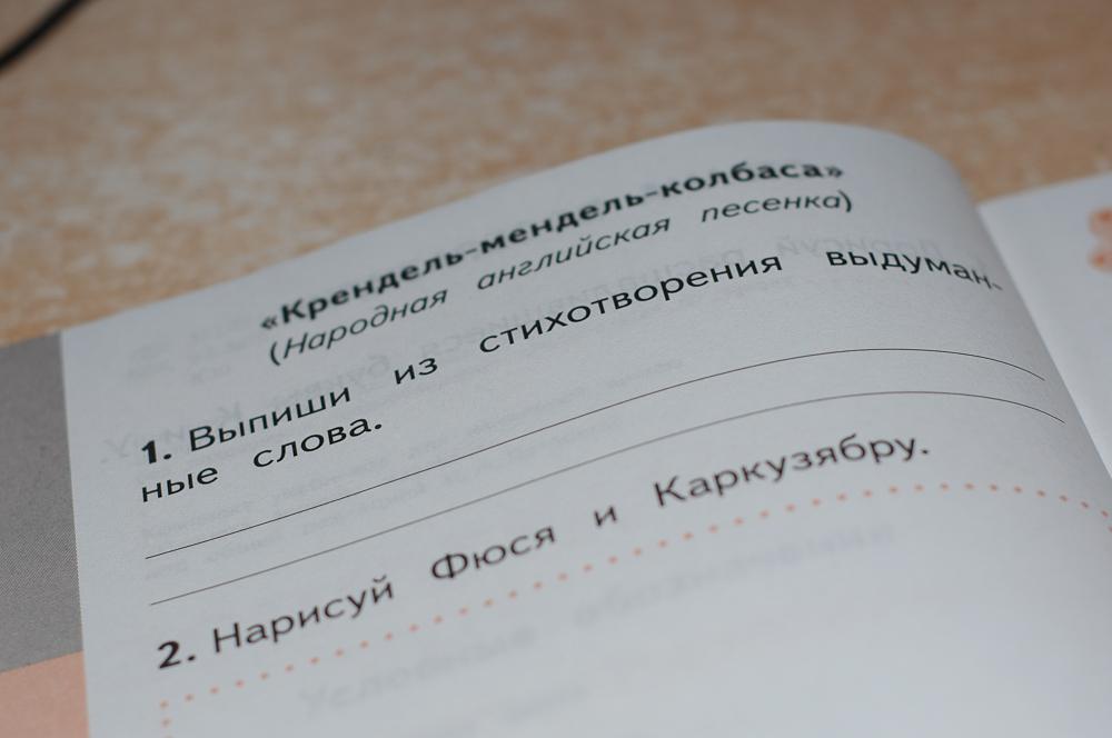 Программа факультатива