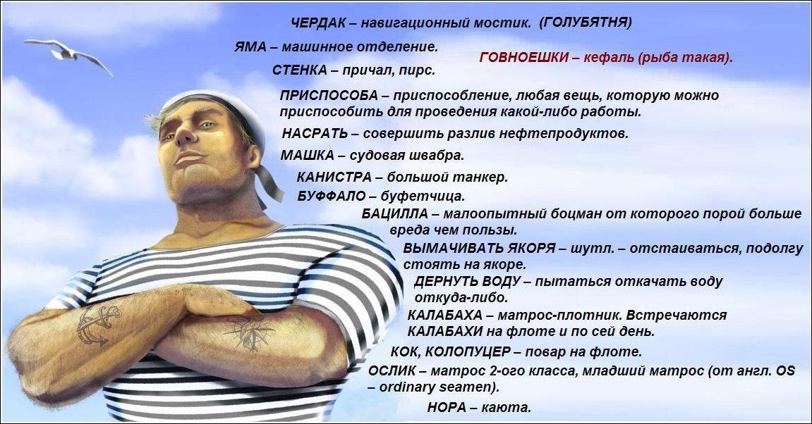 http://img-fotki.yandex.ru/get/4415/134924539.2/0_5cae3_ace75fcc_orig
