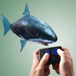 air-swimmers-remote-control-flying-shark-3.jpg