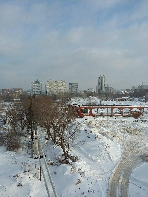 Фото с А3 город и зим 162.jpg