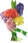 flower (12).png