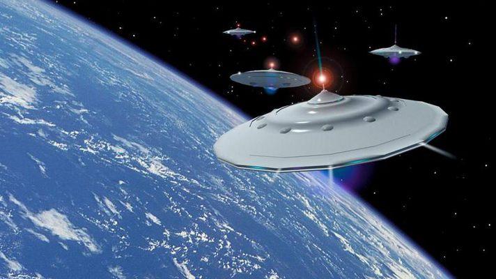 Во всем мире 2 июля отмечают как День НЛО (World UFO Day) или День уфолога