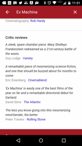 Google-Ex-Machina-critics-reviews.png