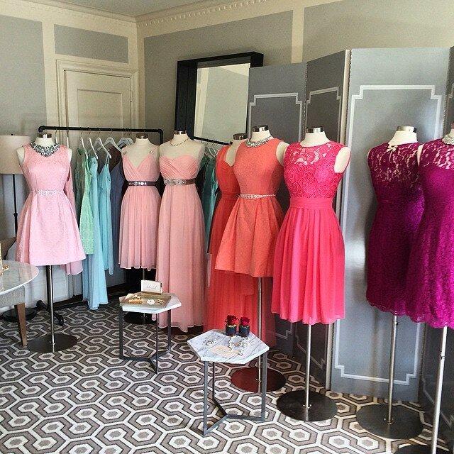 ева-мендес-коллекция-одежды.jpeg