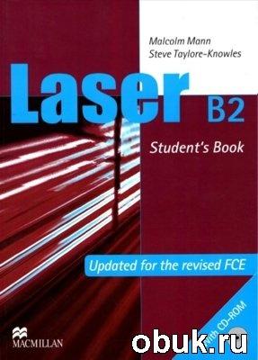 Laser B2 FCE New Edition