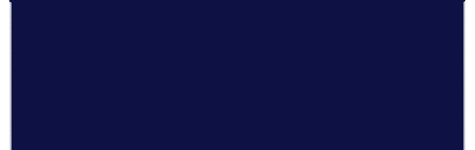 Без-имени-1.png-синий-к-ночи.png