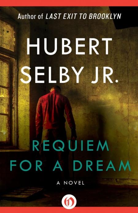 Книга « Requiem for a Dream »