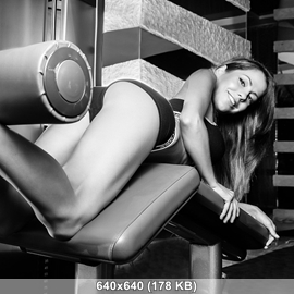 http://img-fotki.yandex.ru/get/4415/322339764.f/0_14c5de_fa466401_orig.jpg