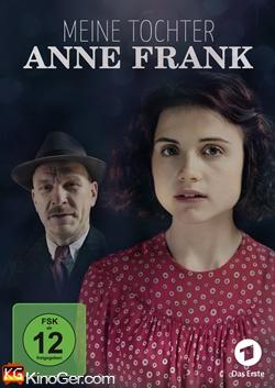 Meine Tochter Anne Frank (2015)