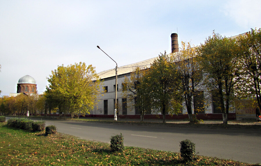 1 кг алюминия сколько стоит в Старый Городок сдать металл с вывозом в Осаново-Дубовое