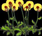 GardenOfDreams_el (45).png