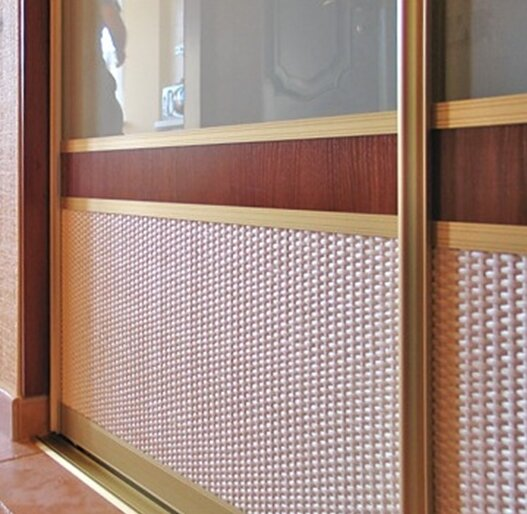 Mr.Doors , Komandor, Roler, Versal Шкафы купе - шкаф купе схема сборки. шкаф купе схема сборки . шкафы...