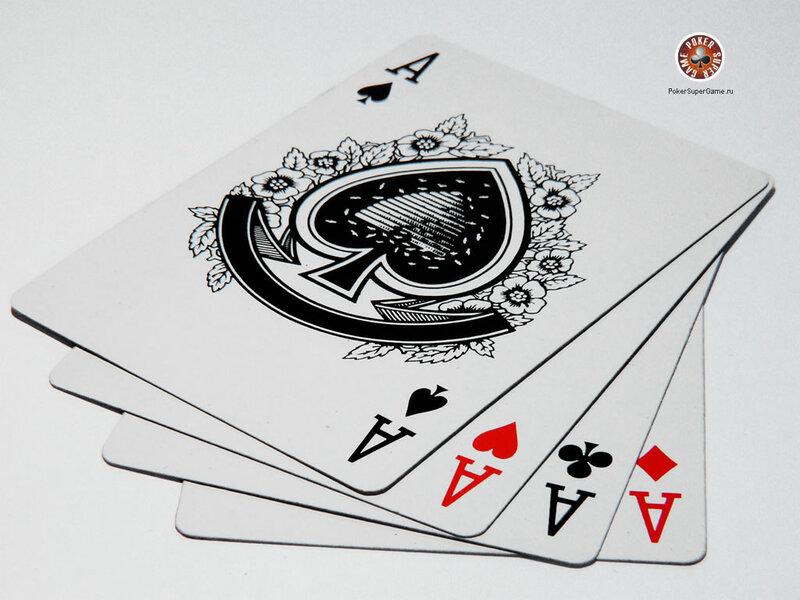 Астрал отзывы о казино
