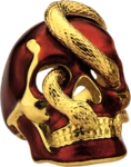 1Patries_Fennell-gold-skull-gigiscan-6-9-08.png