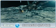 Трансформеры 3: Тёмная сторона Луны / Transformers: Dark of the Moon (2011) BDRip + HDRip