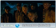 ����� 8 / Super 8 (2011) BDRip + HDRip + DVD9