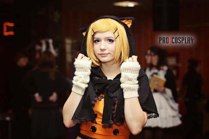 http://img-fotki.yandex.ru/get/4415/86375010.e/0_604c9_4a43356a_orig.jpg