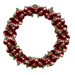 SD HOLLY WREATH.png