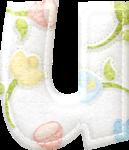 зайчатки (70)
