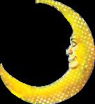 лунные эльфы (204)