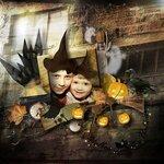хэллоуин (11)