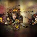 хэллоуин (8)
