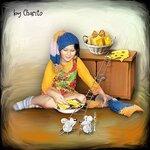 сырный домик (10)