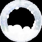 Snow paintings by Sarah Designs_69