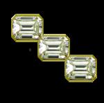 драгоценные камни клипарт
