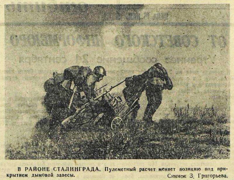 как русские немцев били, потери немцев на Восточном фронте, русский дух, Сталинградская битва, сталинградская наука