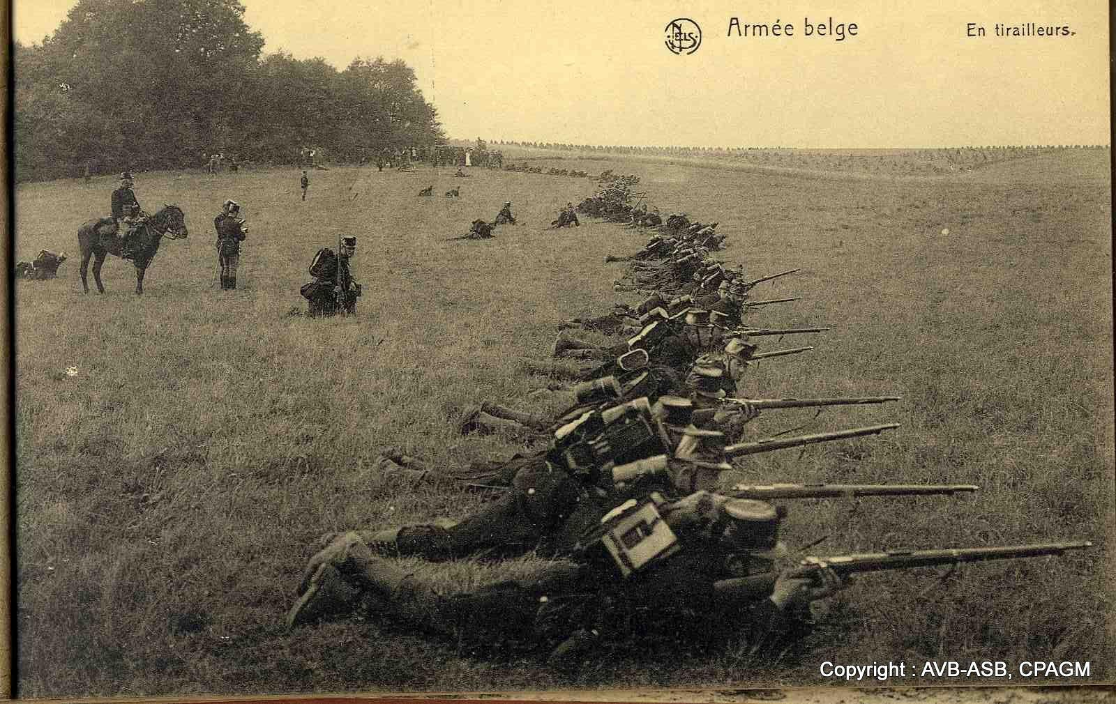 CP-Armee-belge-004.jpg