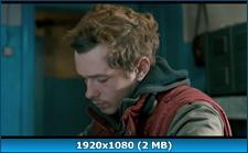 Как я провёл этим летом (2010) BluRay + BDRip 720p + 1080p + HDRip