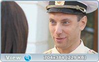 Морпехи (2011) DVD5 + DVDRip