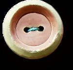 ldavi-heartwindow-button4.png