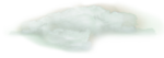 LilyDesigns_PaintTheOcean_cloud_e.png