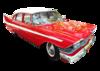 Скрап-набор Old cars 0_6ec32_e208c7aa_XS