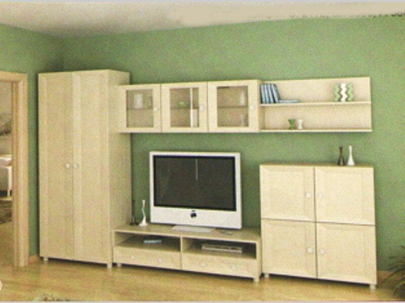 мебели b фабрики лером мебель