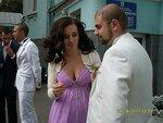 svadba_gazagib_14.jpg