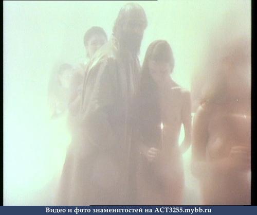 http://img-fotki.yandex.ru/get/4416/136110569.26/0_143e14_c8eaf377_orig.jpg