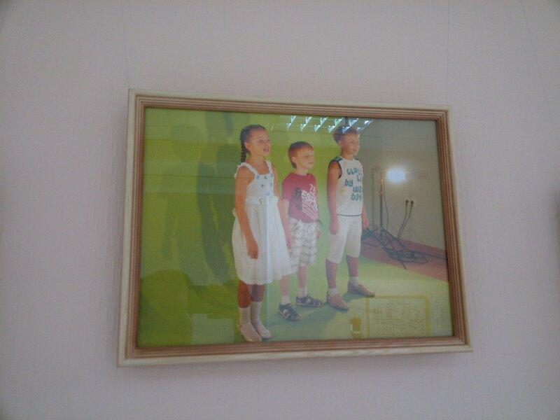 Школьный технопарк Астрахань-276.jpg