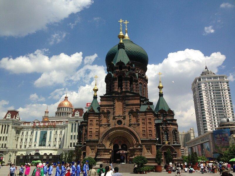 пекин май-июнь 1045.JPG