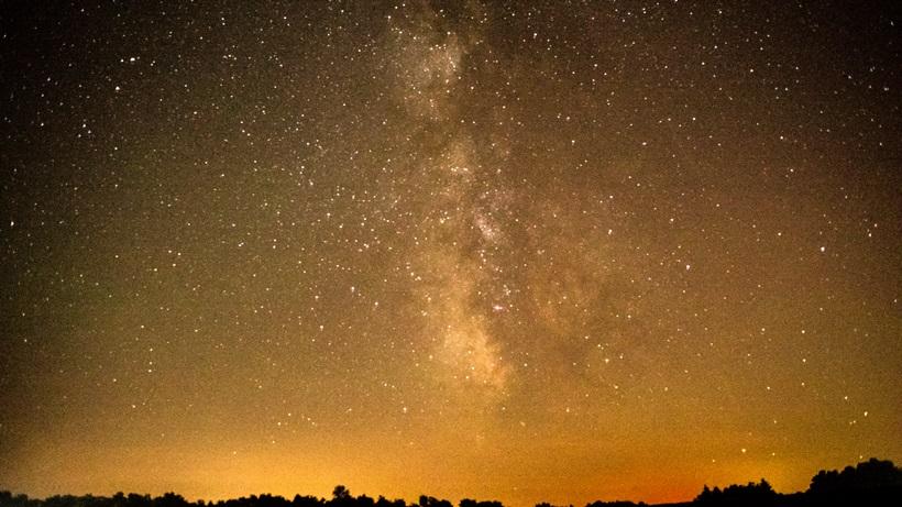 Astrophoto: коллекция самых красивых снимков звездного неба 0 13a4d2 d6332ad6 orig