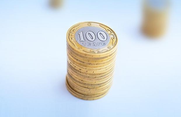 Вечерняя сессия KASE: курс доллара составил неменее 239,69 тенге