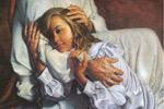 Марк Дрисколл: Иисус прощает грешницу